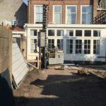 Onderheid-terras-Arnhem-Zieleman-Heiwerken