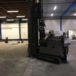 Machinefundatie-Steenwijk-zieleman-heiwerken