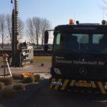 Werk Groningen